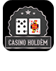 free-casino-holdem-mobile-game