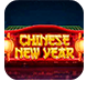 free-chinese-new-year-mobile-slot