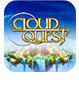 free cloud quest mobile slot