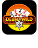 free-deuces-wild-mobile-poker