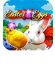 free easter eggs mobile slot