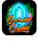 free-enchanted-crystals-mobile-slot