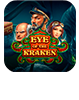 free eye of the kraken mobile slot