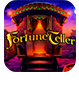 free-fortune-teller-mobile-slot