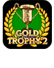 free-gold-throphy-2-mobile-slot