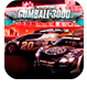 free-gumball-3000-mobile-slot