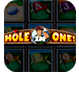 free-hole-in-one-mobile-slot