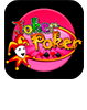 free-joker-poker-mobile
