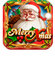 free merry xmas mobile slot