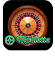free-mobile-roulette