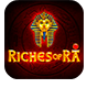 free-riches-of-ra-mobile-slot