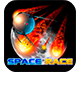 free-space-race-mobile-slot