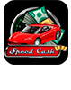 free-speed-cash-mobile-slot