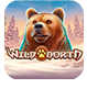 free wild north mobile slot