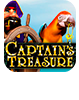 free-Captains-treasure-mobile-slot