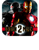 free-Iron-Man-2-mobile-slot
