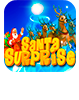 free-Santa-Surprise-mobile-slot