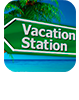 free-Vacation-Station-mobile-slot