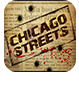 free-chicago-streets-mobile-scratch