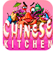 free-chinese-kitchen-mobile-slot