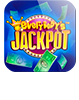 free-everybodys-jackpot-mobile-slot