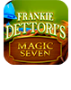 free-frankie-dettoris-magic-7-mobile-slot