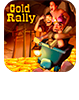 free-gold-rally-mobile-slot