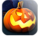 free-halloween-fortune-mobile-slot