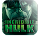 free-hulk-mobile-slot
