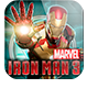 free-iron-man-3-mobile-slot