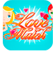 free-love-match-mobile-slot