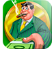 free-mr-cashback-mobile-slot