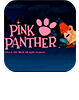 free-pink-panther-scratch-mobile