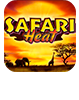 free-safari-heat-mobile-slot