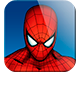 free-spiderman-mobile-slot