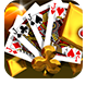 free jacks or better mobile video poker