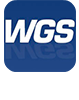 wgs free mobile slots